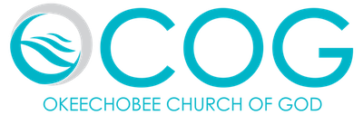 Okeechobee Church of God