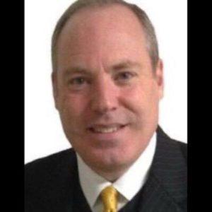 New Mexico State Overseer Bill Claypool @ Okeechobee Church of God