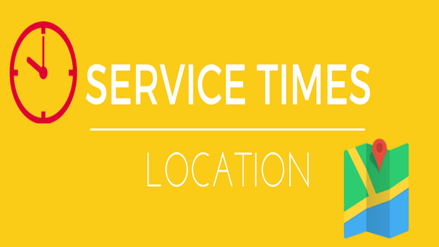 https://okeechobeecog.com/service-times-and-location/